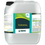 Flocucal