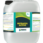 Nutrafol Active