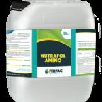 Nutrafol Amino