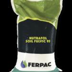 Nutrafol Soil Fulvic 95