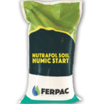 Nutrafol Soil Humic Start
