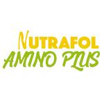 Nutrafol Amino Plus