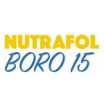 Nutrafol Boro 15