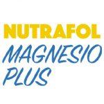 Nutrafol Magnesio Plus