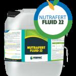 Nutrafert Fluid 22