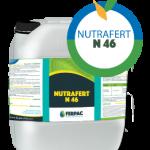 Nutrafert N 46