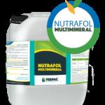 Nutrafol Multimineral