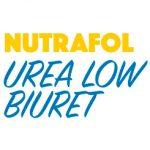 Nutrafol Urea Low Biuret