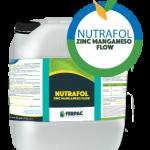 Nutrafol Zinc Manganeso Flow