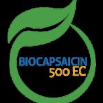 Biocapsaicin 500 EC
