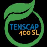 Tenscap 400 SL