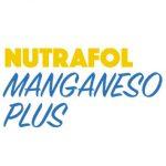 Nutrafol Manganeso Plus
