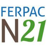 Ferpac N21