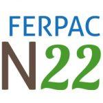 Ferpac N22