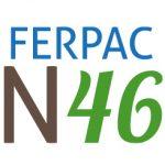 Ferpac N46