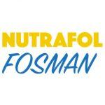 Nutrafol Fosman