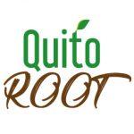 Quito Root