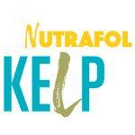 Nutrafol Kelp