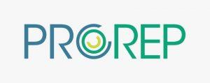 FERPAC nuevo Socio Fundador del Sistema de Gestión de Residuos PROREP